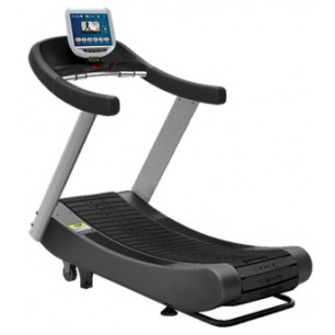 Reactor Force treadmill