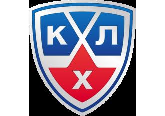 31 января 2013 года семинар КХЛ