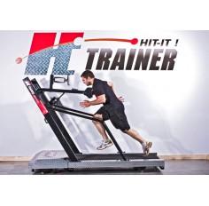 HiTrainer Pro